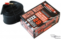 Камера MAXXIS Welter Weight