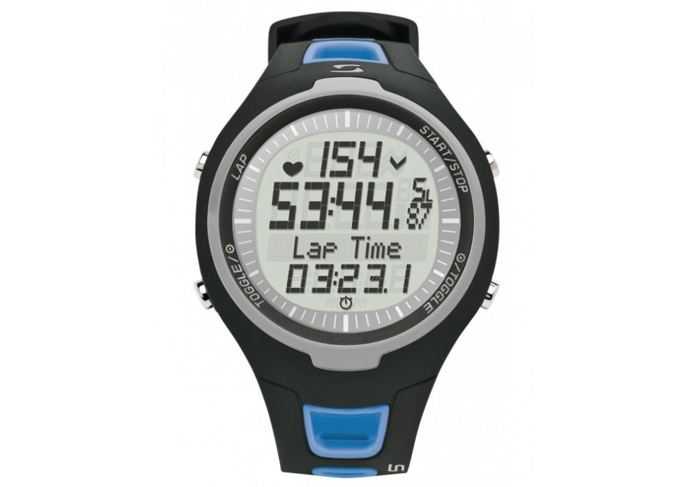 Пульсометр SIGMA Sport PC 15.11 Blue
