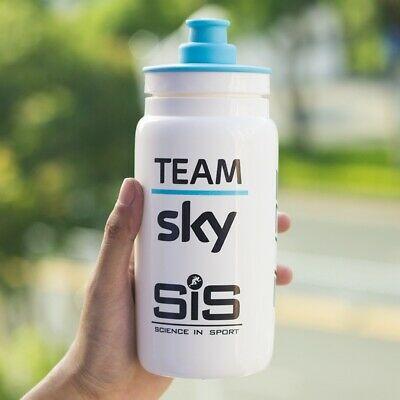 Фляги Elite Fly Sky