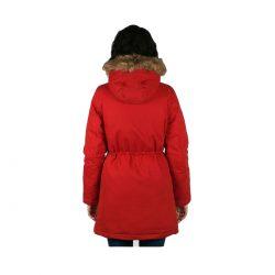 Куртки городские TODAY WS 15 Red