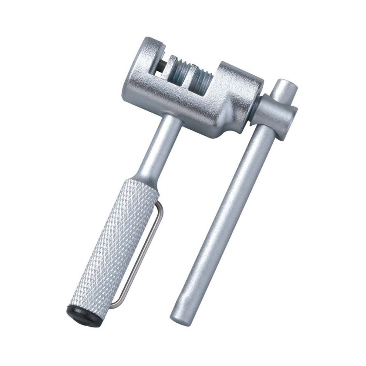 TOPEAK Universal Chain Tool Silver One size
