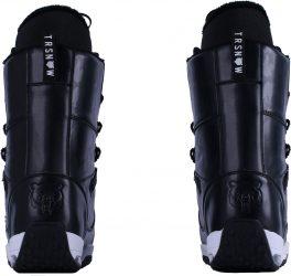 Ботинки TERROR Defender Black 2018