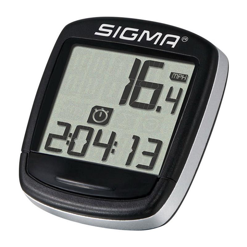 Велокомпьютер SIGMA BC-500