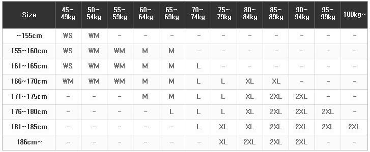 Штаны сноубордические ROMP 180˚ Switch Standard Red