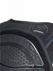 Защита AMPLIFI Fuse Pack Black 2017