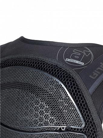 Защита спины AMPLIFI Fuse Pack Black 2017