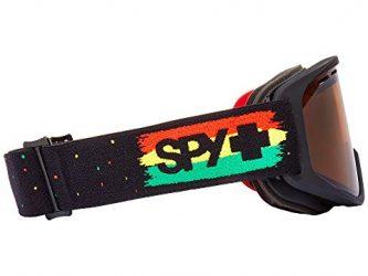 Маски SPY+ Woot Blaze