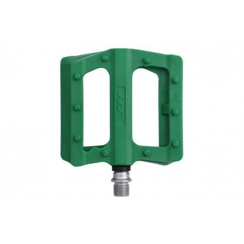 HT Nano PA12 Plastic Green 802