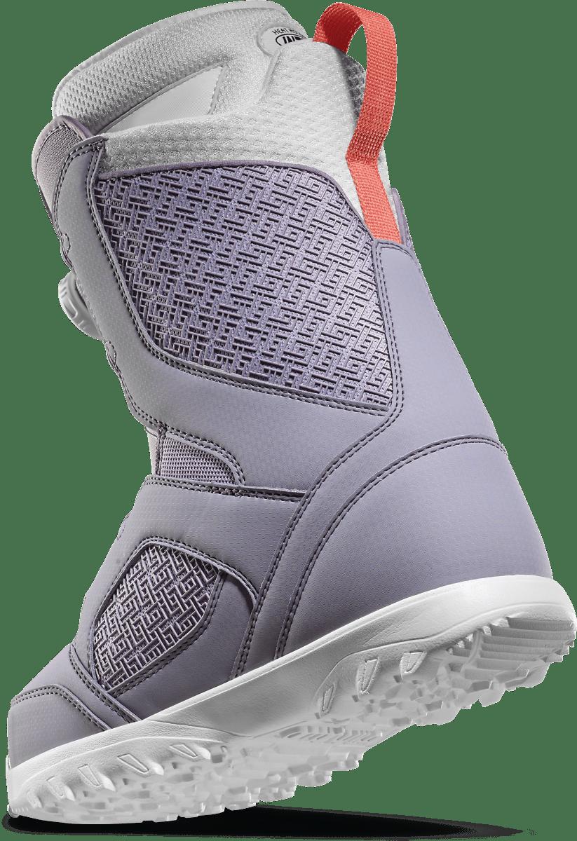 Ботинки ThirtyTwo STW BOA W's Purple 2020