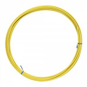 COLT 4мм Yellow