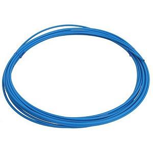 COLT 5мм Blue