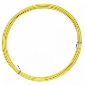 COLT 5мм Yellow