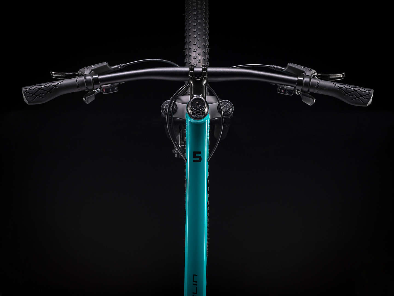 Велосипед Trek Marlin 5 Mint