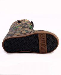 Ботинки THIRTYTWO 86 FT Grenier Camo